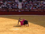 Коррида для испанцев – это не просто шоу, она является воплощением их национального характера и силы духа.