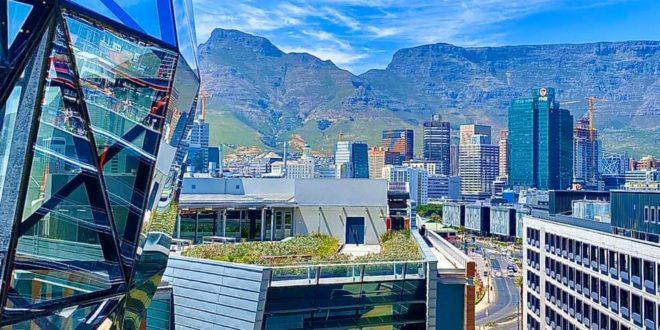 Что стоит посмотреть в ЮАР